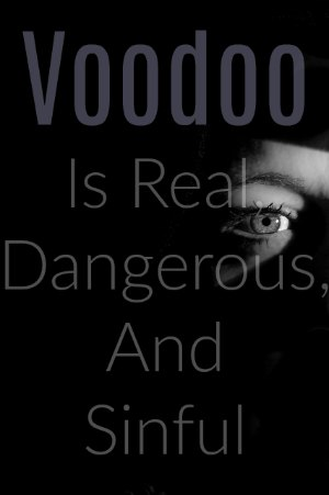 Is Voodoo Real?