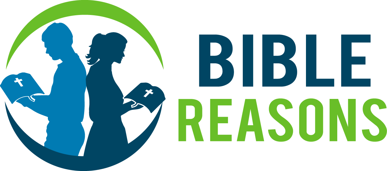 Bible Reasons